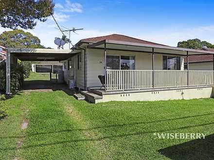 34 French Road, Wangi Wangi 2267, NSW House Photo