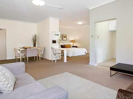 10/17 Harriette Street, Neutral Bay 2089, NSW Apartment Photo