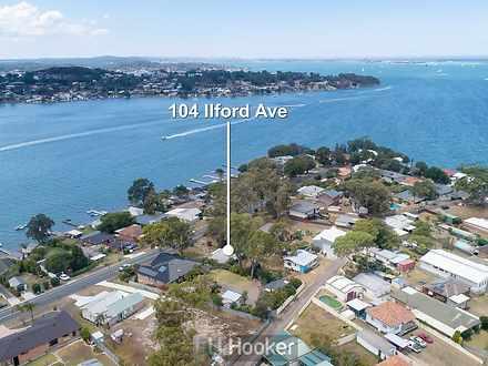 104 Ilford Avenue, Arcadia Vale 2283, NSW House Photo