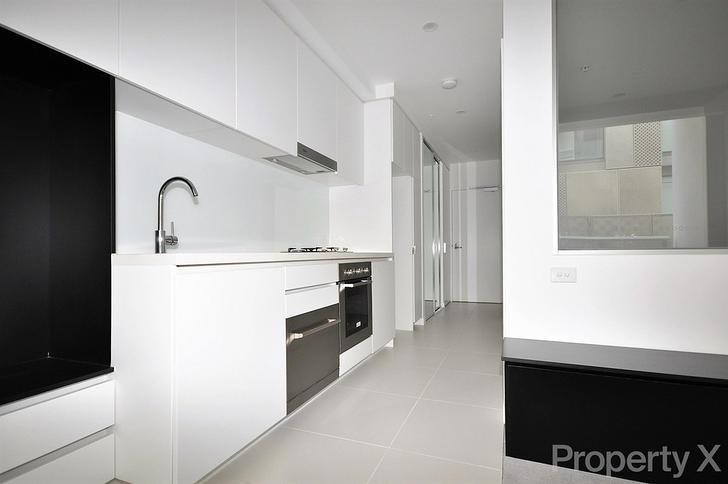G06/135 Roden Street, West Melbourne 3003, VIC Apartment Photo