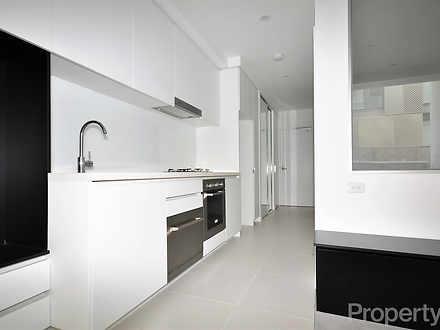 G06/135-137 Roden Street, West Melbourne 3003, VIC Apartment Photo