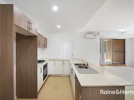 12/6-16 Hargraves Street, Gosford 2250, NSW Apartment Photo