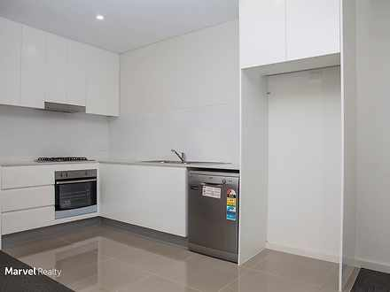 9/74 Castlereagh Street, Liverpool 2170, NSW Apartment Photo