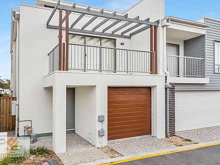 24 Ningaloo Lane, Fitzgibbon 4018, QLD Townhouse Photo