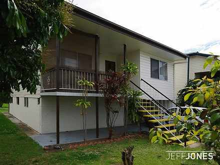 11 Leamington Street, Woolloongabba 4102, QLD House Photo