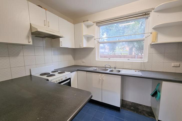 2/4 Benalla Avenue, Ashfield 2131, NSW Unit Photo