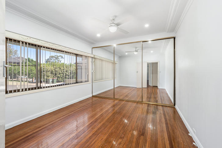7 Murray Place, Blacktown 2148, NSW House Photo