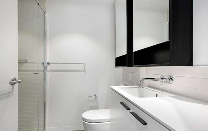 1007/1 Ascot Vale Road, Flemington 3031, VIC Apartment Photo