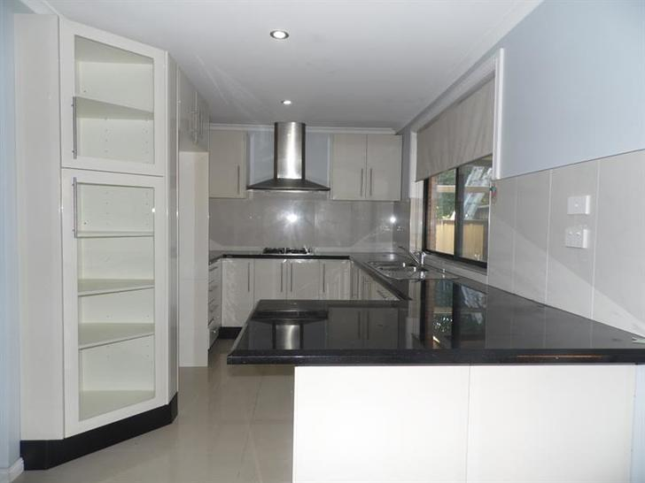 20A Christie Street, Prairiewood 2176, NSW Other Photo