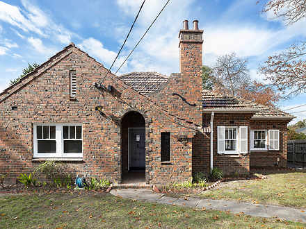 6 Bruce Street, Malvern East 3145, VIC House Photo