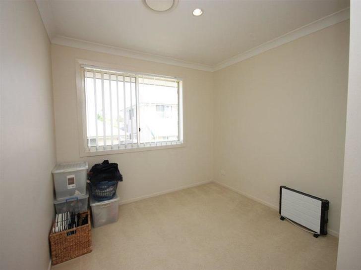 7 Maranoa Street, Coomera 4209, QLD House Photo