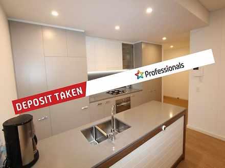 536/64 River Road, Ermington 2115, NSW Apartment Photo