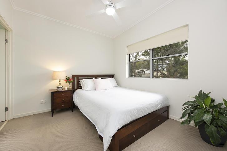 3/320 Wynnum Road, Norman Park 4170, QLD Unit Photo