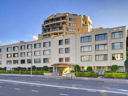 117/107-115 Pacific Highway, Hornsby 2077, NSW Apartment Photo