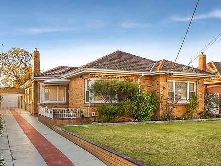 32 Glencairn Avenue, Brighton East 3187, VIC House Photo