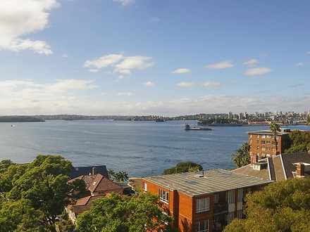 39/20 Carabella Street, Kirribilli 2061, NSW Studio Photo