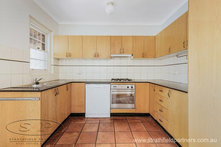 3/26A Cooper Street, Strathfield 2135, NSW Unit Photo