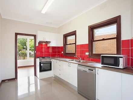 14 Argyll Street, Malvern East 3145, VIC House Photo