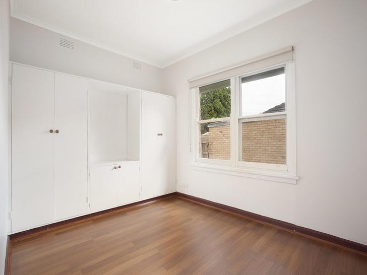 14 Argyll Street, Malvern East 3145, VIC House Photo