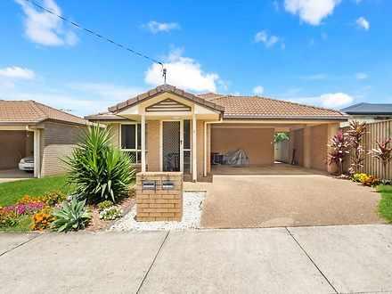 26A Ogg Road, Murrumba Downs 4503, QLD Duplex_semi Photo