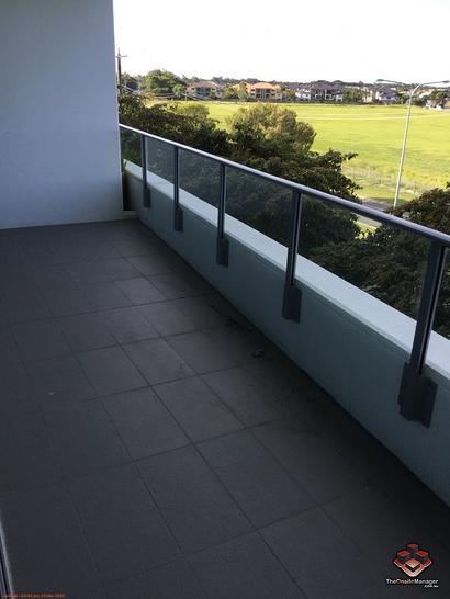 ID:21066126/25 East Quay Drive, Biggera Waters 4216, QLD Apartment Photo