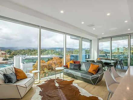401/267 Hutt Street, Adelaide 5000, SA Apartment Photo