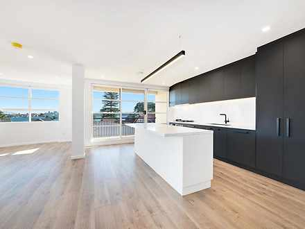 21/809 New South Head Road, Rose Bay 2029, NSW Apartment Photo