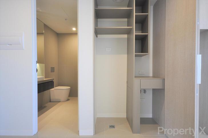 609/68 West Road, Maribyrnong 3032, VIC Apartment Photo