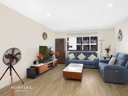 21/27-29 Veron Street, Wentworthville 2145, NSW Apartment Photo