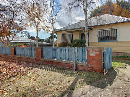 3 Mary Street, North Wagga Wagga 2650, NSW House Photo