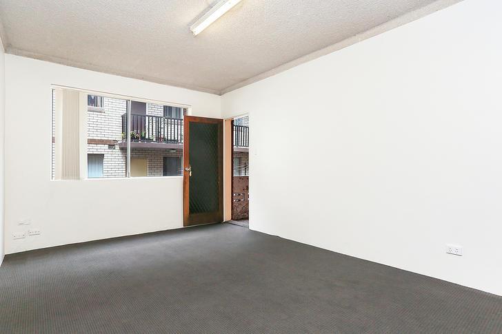 4/86 Harris Street, Fairfield 2165, NSW Apartment Photo