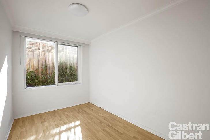 2A/41 Evansdale Road, Hawthorn 3122, VIC Apartment Photo