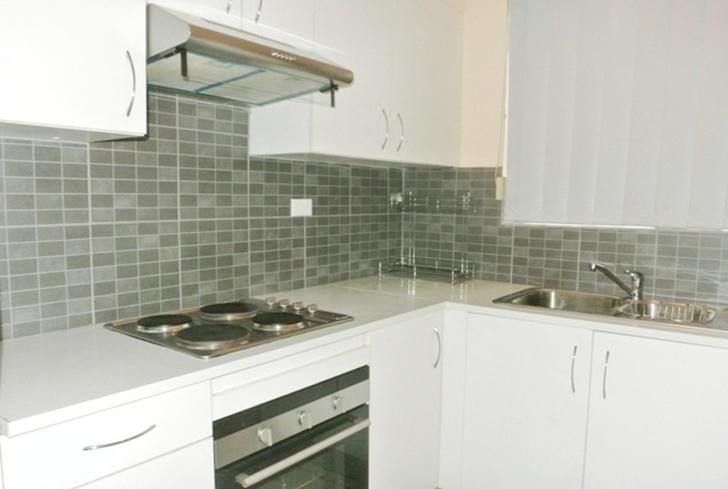6/127 Chapel Road, Bankstown 2200, NSW Apartment Photo
