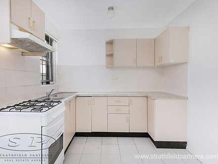 2/25 Marlene Crescent, Greenacre 2190, NSW Apartment Photo