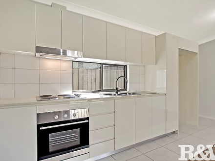 5A Kinkuna Street, Busby 2168, NSW Other Photo