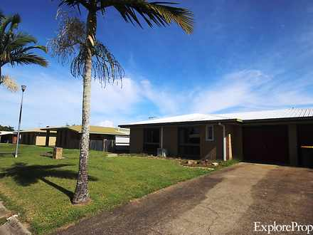9 Ulanda Drive, South Mackay 4740, QLD House Photo