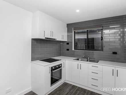 2/68 Simpson Street, Yarraville 3013, VIC Apartment Photo