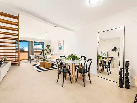 309/99 Military Road, Neutral Bay 2089, NSW Apartment Photo