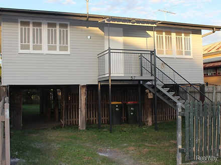 57 John Street, Allenstown 4700, QLD House Photo