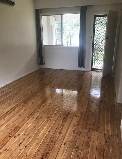 3/56 Mackenzie Street, Merriwa 2329, NSW Flat Photo