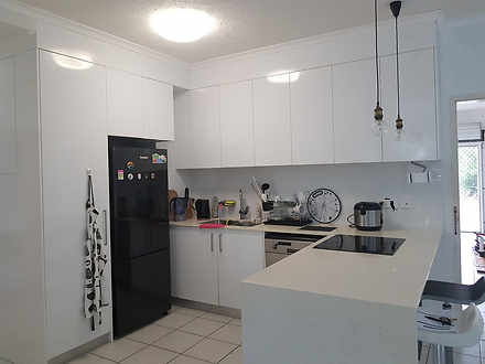 23/327-329 Lake Street, Cairns North 4870, QLD Unit Photo