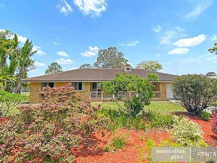 95 Wade Street, Bellmere 4510, QLD House Photo
