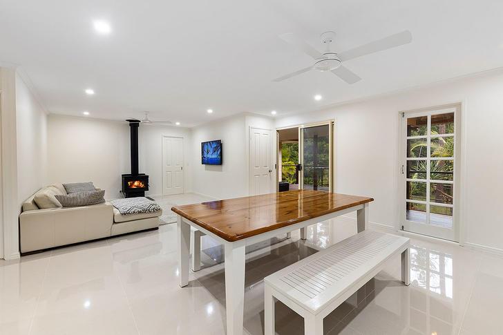 Tinbeerwah 4563, QLD House Photo