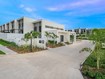 35/164 Government Road, Richlands 4077, QLD Townhouse Photo
