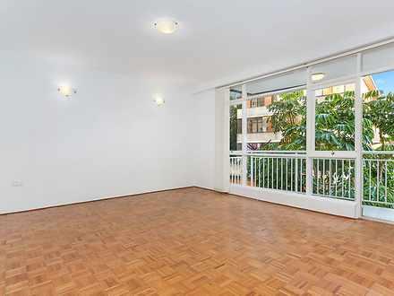 12A/20 Edward Street, Bondi 2026, NSW Apartment Photo