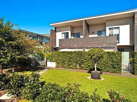 13/26 Kain Avenue, Matraville 2036, NSW Unit Photo