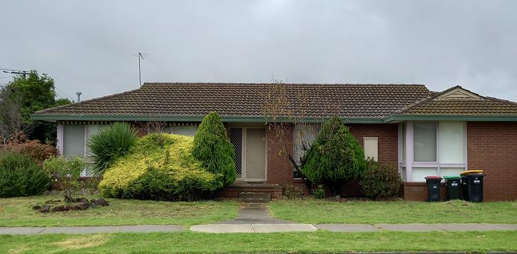 67 Grace Street, Melton South 3338, VIC House Photo