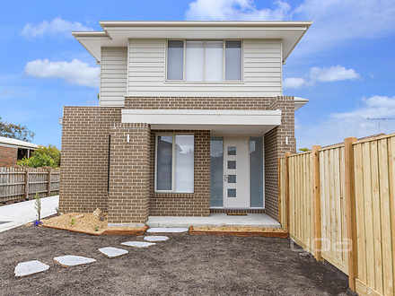1/14 Mcculloch Street, Dromana 3936, VIC Townhouse Photo