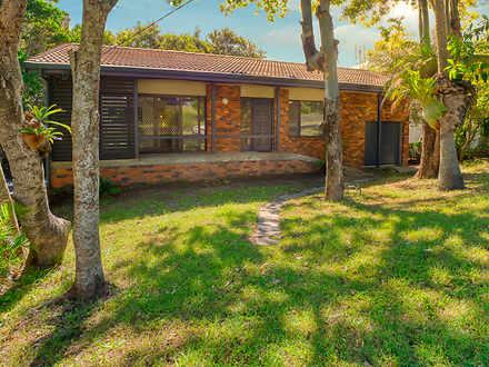 28 Pacific Terrace, East Ballina 2478, NSW House Photo
