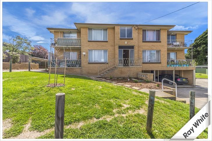 3/2 Velacia Place, Queanbeyan 2620, NSW Unit Photo